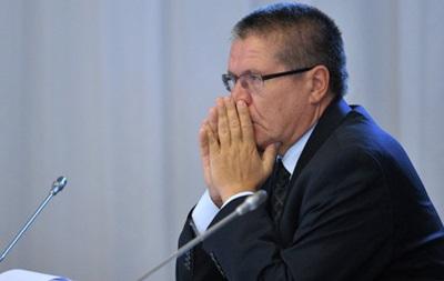 В Минэкономики РФ заявляют, что вложили в Украину 200 миллиардов долларов за 20 лет