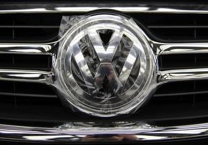Немецкие ученые научили авто ездить без водителя