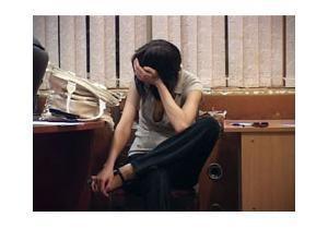 В Одессе задержали проститутку с метамфетамином
