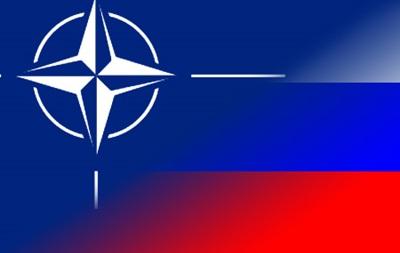 РФ инициировала чрезвычайное заседание Совета Россия-НАТО из-за ситуации в Украине