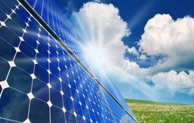 Шотландия может полностью обеспечить себя электричеством за счет солнечных батарей