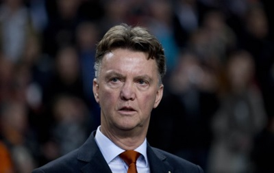Манчестер Юнайтед выделит больше $250 млн на трансферы