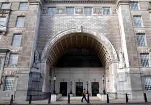 В Британии переиздадут пособие по защите от советских шпионов