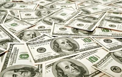 Житель Нью-Йорка подал иск на 2000 дециллионов долларов