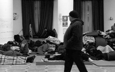 В Каннах представят фильм Сергея Лозницы
