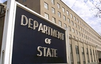 На выборы в Украине приедут более 1000 наблюдателей из США