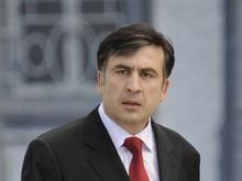 Прокуратура РФ может привлечь Саакашвили к уголовной ответственности