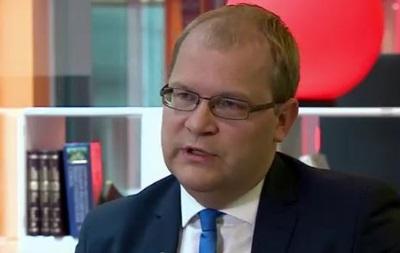 Глава МИД Эстонии: Не вижу прямой опасности от России