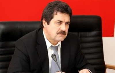 Представитель Меджлиса Ильясов назначен вице-спикером Госсовета Крыма