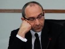 Кернес проиграл апелляцию по делу о хулиганстве
