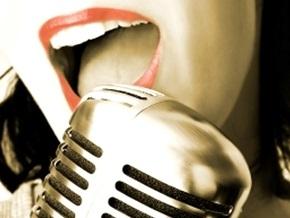 Жительница Южной Кореи пела без остановки более 76 часов