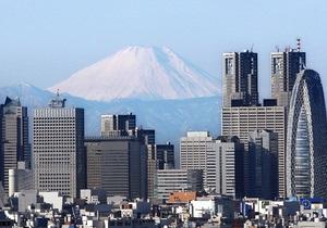 Корреспондент: Странообразующие мегаполисы. Урбанистическое цунами двинулось с запада на юг и восток планеты