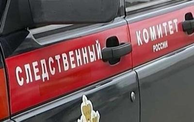 СК РФ выдвинул новую версию причины взрыва автомобиля в Симферополе