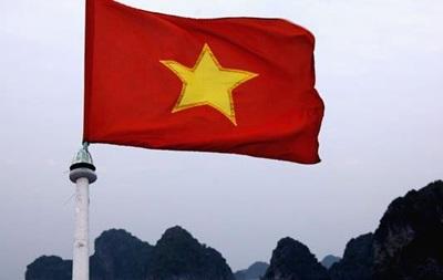 Вьетнам готовится обороняться от Китая