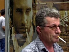 В Минздраве опровергают заявления табачников об обвале отрасли из-за повышения акциза