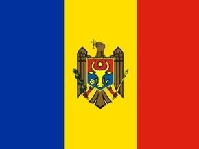 Молдавский студент получил наследство, превышающее бюджет его страны