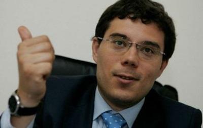 Правый сектор и Свобода вместе могут преодолеть 5%-й барьер на парламентских выборах – эксперт