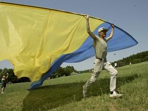 Во Львове состоится собрание Мирового Конгресса Украинцев