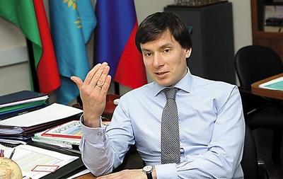В Таможенном союзе ожидают повторения украинского сценария в Молдове