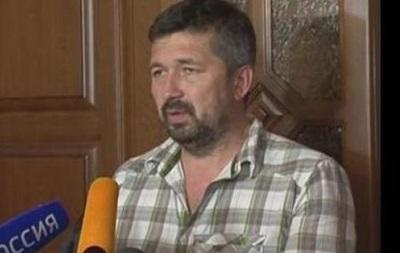 В Луганске все спокойно. В ЛНР рассказали, как жить в городе