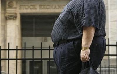 Исследователи выяснили, в каком возрасте повышается риск растолстеть