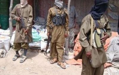 В Афганистане обстреляли индийское консульство