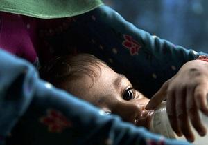 В интернете появился сервис, посвященный рождению красивых детей
