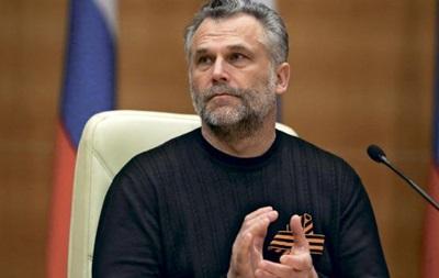 Народный мэр  Севастополя рассказал, почему пришел к Путину в свитере