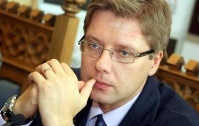Санкции ЕС в отношении России негативно отразятся на экономике Латвии – мэр Риги