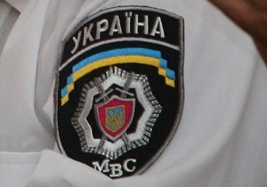 Организатора убийства владельца столичного ТЦ 4room в ближайшее время экстрадируют в Украину