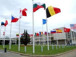 Спецпредставитель НАТО: Альянс намерен возобновить сотрудничество с Россией