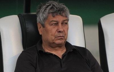 Sport.ro: Луческу улетел в Вену договариваться о работе в Спартаке