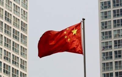 Украина и Китай намерены совместно производить горношахтное оборудование