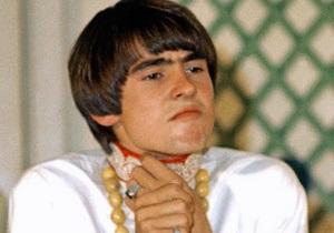 В США умер вокалист групп The Monkees