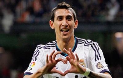 Игрок Реала: Я мечтал о победе в Лиге чемпионов с раннего детства