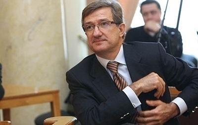 Тарута: Выборы президента в Донецкой области состоялись