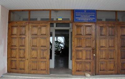В Луганске организовали  подпольное  голосование
