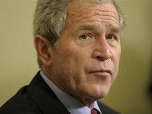 Джорджу Бушу удалили доброкачественные новообразования
