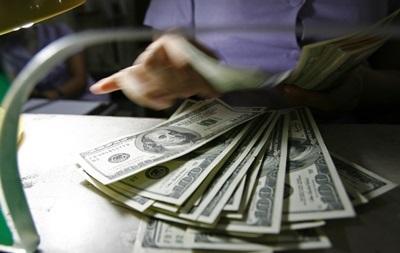 Украина подписала со Всемирным банком кредитные соглашения на $1,48 миллиарда
