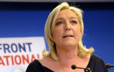 Землетрясение  на выборах в ЕС: побеждают евроскептики и радикалы