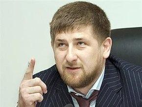 Кадыров: У Эстемировой чести, достоинства и совести не было никогда