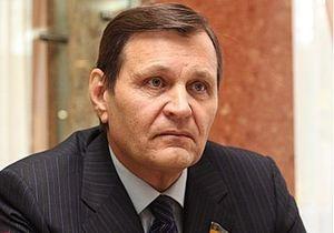 Отец Ландика утверждает, что передал Коршуновой 320 тысяч гривен (обновлено)