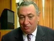 В Одессе проверят все роддомы в связи с недавним «позорным случаем»