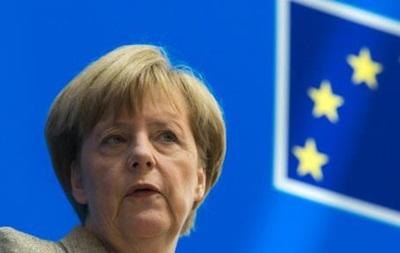Лидеры Европы обеспокоены успехами крайне правых