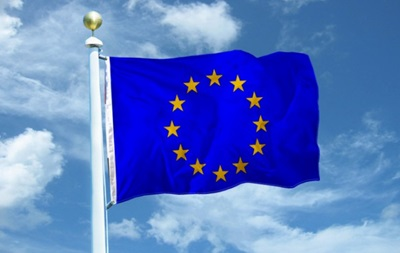 Ужесточение санкций ЕС против РФ маловероятно - СМИ
