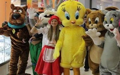 В Одессе пройдет парад кукольных театров