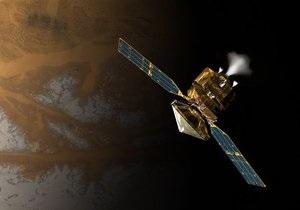 Фотогалерея: Марс в объективе HiRISE. Снимки с орбитального зонда MRO