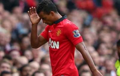 The Telegraph: Манчестер Юнайтед летом расстанется с семью футболистами