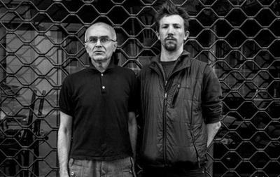 Миронов и Рокелли: первые иностранные жертвы украинского конфликта