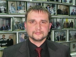 СБУ обнародовала уникальные документы о событиях в Карпатской Украине